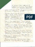 Microbio_Notes6