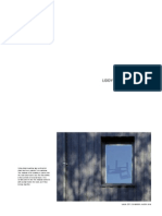 Catálogo - Liddy Scheffknecht