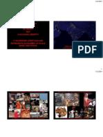 BV-Doshi.pdf