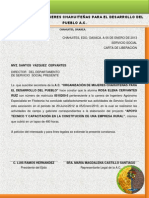 cartadeliberacion.pdf