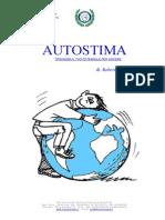 Www.maxformisano.it Upload Dispense Autostima