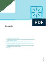 PanoramaSocial2013-sintesis