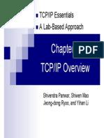 0_TCPIPOverview