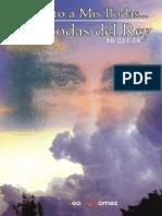 Las Bodas Del Rey