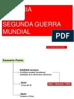 12-segundaguerramundial-131113045820-phpapp02