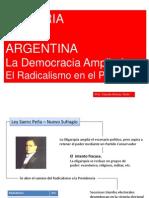 10-gobiernosradicales-120908142611-phpapp01