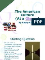 Am Culture