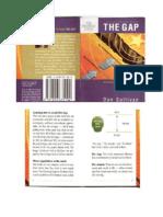 The Gap - Workbook