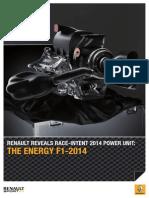 Rsf1 Moteur2014 Presskit en Final2
