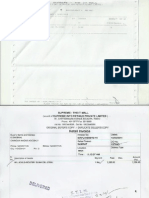 dlink-modem-12022014