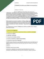 Notas PDF Sobre El Real Decreto 126
