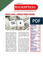 Indotraderpedia-2013-10