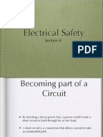 electrical-safety-1207143352777817-9