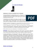 APOSTILA RADIESTESIA - 005.doc