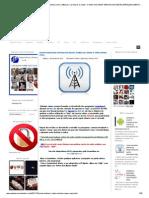 ADOLESCÊNCIA HACKER - Conhecimentos sobre softwares, servidores e redes!_ COMO HACKEAR SENHAS DE REDES WIRELESS (WEP E WPA_WPA2-PSK)
