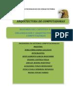 RESUMEN CAPITULO 4 y5.docx