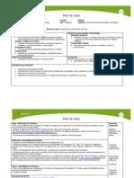 Planificaciones Unidad 2 Clase 4
