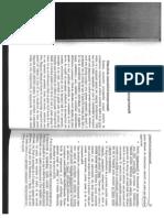 M. Dinu, Fundamentele comunicării interpersonale
