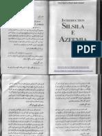 Silsila Azeemia Khwaja Shamsuddin Azeemi