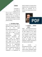 PERSONAJES IMPORTANTES.docx