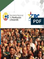 Folleto-7-años-de-Revolución-Ciudadana-pliego-versión-21
