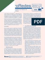 Procobre ElectroRedes 2000-2