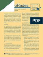 Procobre_ElectroRedes_2000_1