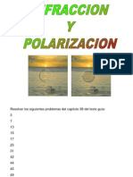 difraccinypolarizacin-091126134805-phpapp01