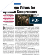 2012-11-43 Anti-Surge Valves for Dynamic Compressors