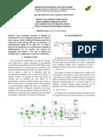 LAB1_Control de Posición Angular de un Motor DC