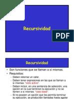 5_Recursividad
