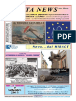 09 Data News - Settembre 2013 Pag 1 - 40 - Completo