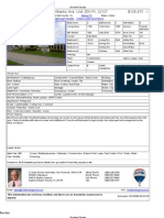 Ponce Inlet Condos list for Dr. Joe