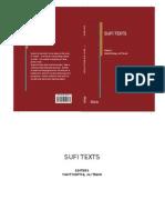 Sufi Text