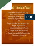 184076253-LIMBAH-PADAT