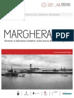 #MARGHERA900