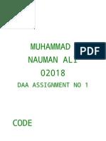 Assign1_Muhammad_Nauman_Ali_02018.docx
