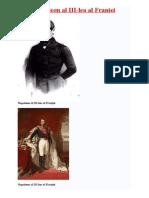 Napoleon Al III(2)