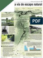 Infografia_Inundacion