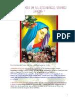 Mc12-Via Crucis de La Santisima Virgen Maria