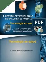 01 tecnología en salud_historia ilustrado