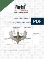 Manual Fortal