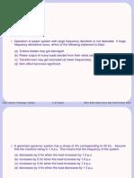 Quiz Module3