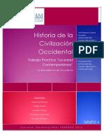 Tp4 Historia