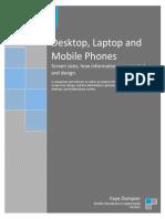 desktoplaptopmobilephones-screensize