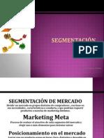 segmentacion_24_-_copia.pptx