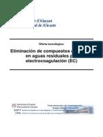 electrocoagulacion.pdf