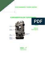 fundamentos de topografia.pdf