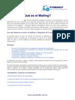 que-es-el-mailing.pdf