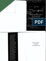 ortega-Amizade-Foucault-Derrida y Arendt.pdf